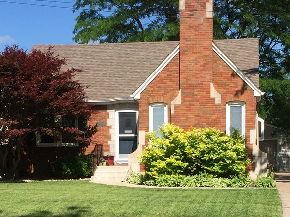 3 bed 2 bath Single Family at 2531 30th St Rock Island, IL, 61201 is for sale at 165k - 1 of 18