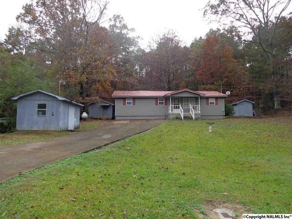 3 bed 1 bath Single Family at 1031 Steel Plant Lake Rd Altoona, AL, 35952 is for sale at 26k - google static map