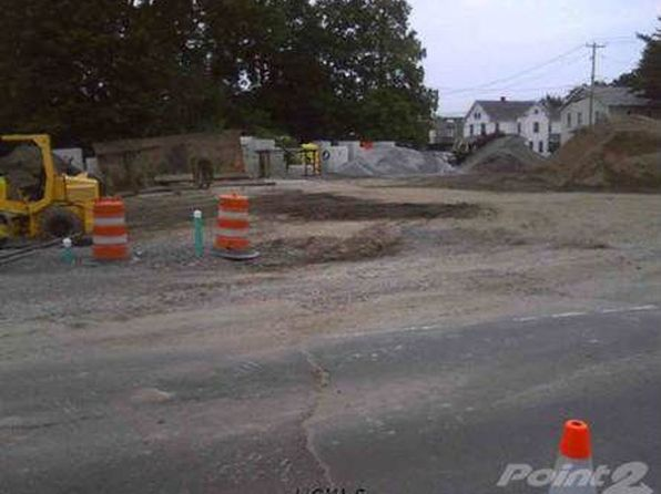 null bed null bath Vacant Land at 19-21 Main St Hudson Falls Vlg, NY, 12839 is for sale at 49k - 1 of 3
