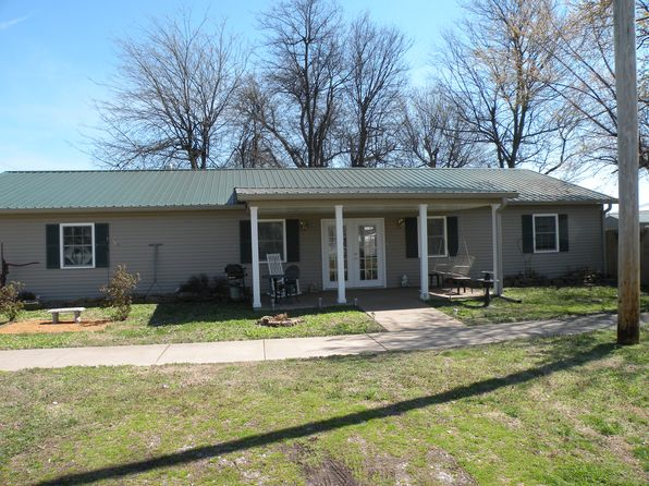 2 bed 1 bath Single Family at 1000 E 3rd St Metropolis, IL, 62960 is for sale at 75k - 1 of 17