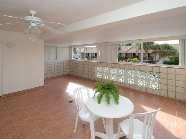 1 bed 1 bath Condo at 320 S Surf Rd Hollywood, FL, 33019 is for sale at 245k - 1 of 12