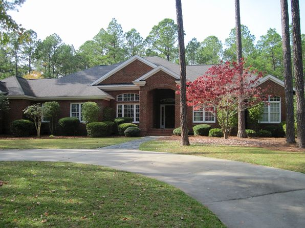 4 bed 3 bath Single Family at 13 Masters Rdg Southern Pines, NC, 28387 is for sale at 430k - 1 of 17