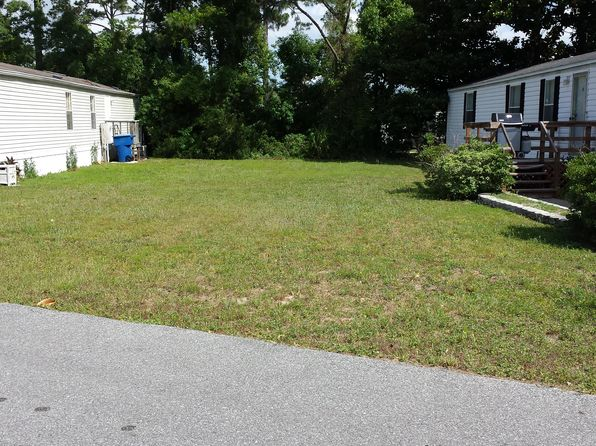 null bed null bath Vacant Land at 9206 Widener St Panama City Beach, FL, 32407 is for sale at 57k - 1 of 7