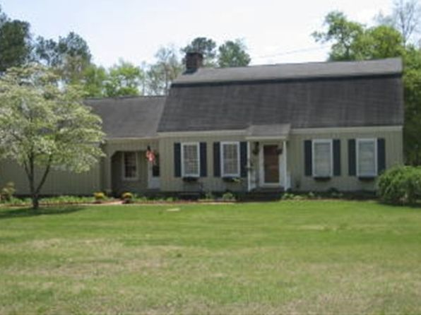 3 bed 3 bath Single Family at 154 Lakewood Dr Rockingham, NC, 28379 is for sale at 105k - 1 of 40