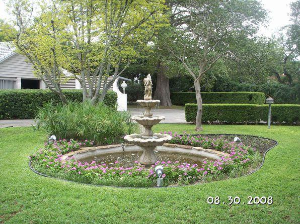 4 bed 4 bath Single Family at 128 Lou Jon Cir San Antonio, TX, 78213 is for sale at 529k - 1 of 29