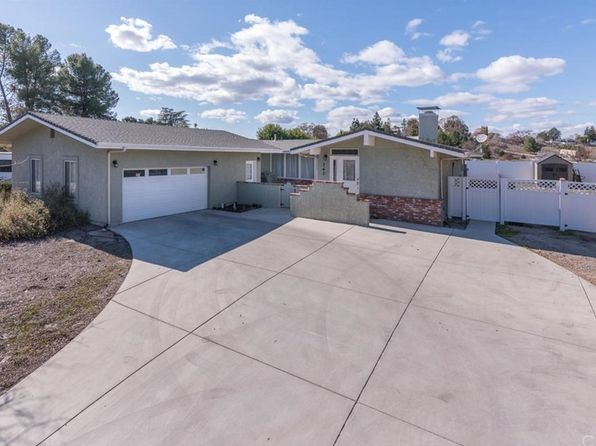 3 bed 2 bath Single Family at 743 Rolling Hills Rd Paso Robles, CA, 93446 is for sale at 535k - 1 of 31