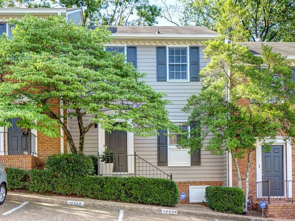 2 bed 3 bath Townhouse at 1229 33rd St S Birmingham, AL, 35205 is for sale at 230k - 1 of 29