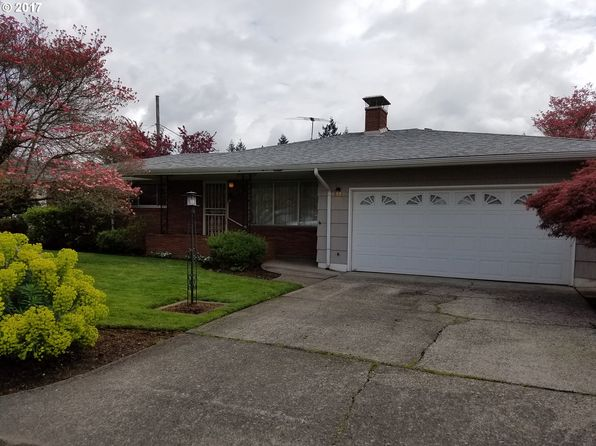 3 bed 2 bath Single Family at 13612 SE Sherman Dr Portland, OR, 97233 is for sale at 350k - 1 of 21