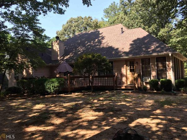 5 bed 3 bath Single Family at 5330 Starboard Ct SW Conyers, GA, 30094 is for sale at 210k - 1 of 33