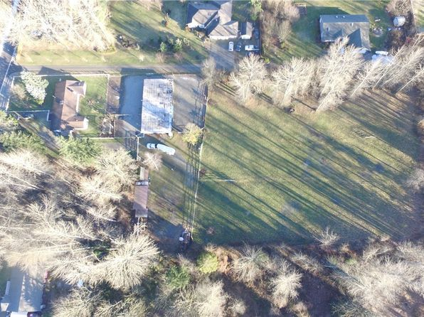 null bed null bath Vacant Land at 12053 SE 188th St Renton, WA, 98058 is for sale at 1.30m - 1 of 16