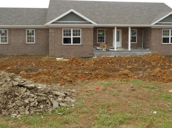 3 bed 3 bath Single Family at 21 Cochran Hill Ln Taylorsville, KY, 40071 is for sale at 290k - 1 of 18