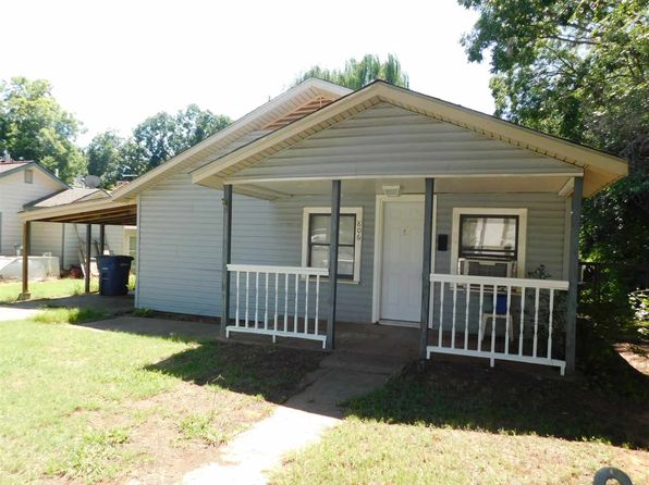 2 bed 1 bath Single Family at 806 S Leigh St Stillwater, OK, 74074 is for sale at 68k - 1 of 21