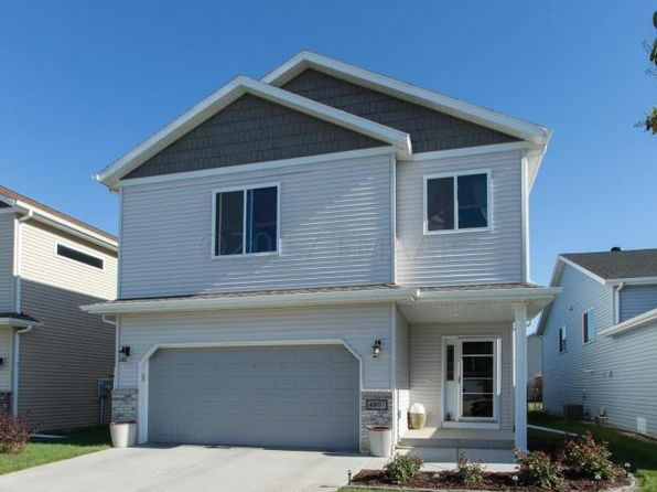 3 bed 3 bath Single Family at 4807 Spencer Ln S Fargo, ND, 58104 is for sale at 248k - 1 of 44