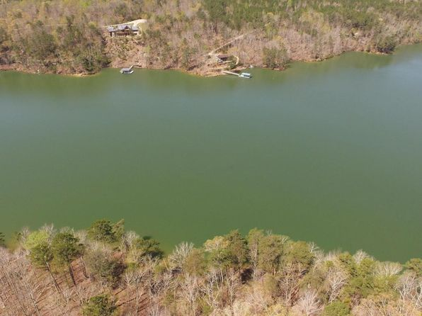 null bed null bath Vacant Land at  Albatross Way Arley, AL, 35540 is for sale at 116k - 1 of 4