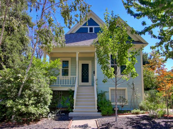 2 bed 1 bath Single Family at 3053 Franklin Blvd Sacramento, CA, 95818 is for sale at 305k - 1 of 36