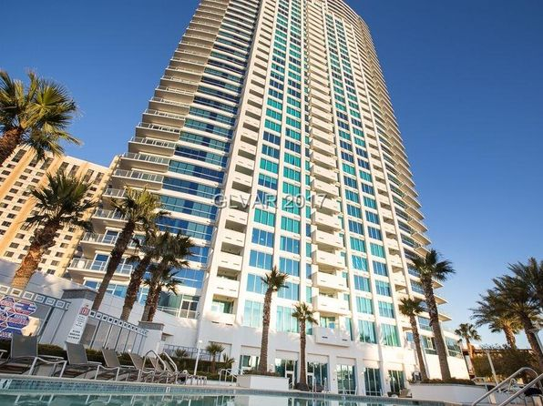 2 bed 2 bath Condo at 2700 Las Vegas Blvd S Las Vegas, NV, 89109 is for sale at 265k - 1 of 28