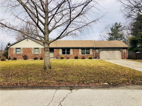 3 bed 2 bath Single Family at 7398 Hawthorne Dr Plainfield, IN, 46168 is for sale at 200k - 1 of 39