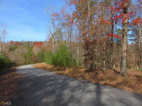 null bed null bath Vacant Land at 0 Smoke Ridge Way Cleveland, GA, 30528 is for sale at 24k - 1 of 24