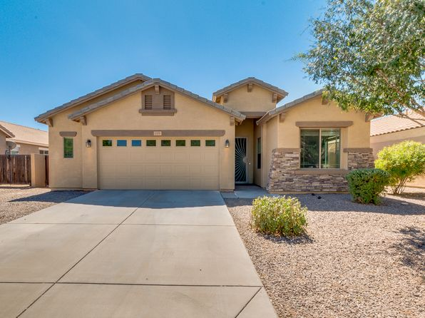 4 bed 2 bath Single Family at 1519 E Bautista Rd Gilbert, AZ, 85297 is for sale at 298k - 1 of 30