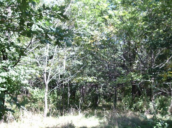 null bed null bath Vacant Land at 0000 Cherrybark Flora, IL, 62839 is for sale at 192k - 1 of 7
