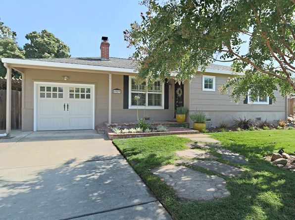 3 bed 1 bath Single Family at 4989 Virginia Way Sacramento, CA, 95822 is for sale at 425k - 1 of 36