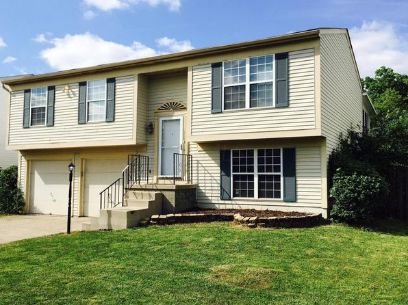 3 bed 2 bath Single Family at 3576 High Creek Dr Columbus, OH, 43223 is for sale at 135k - 1 of 12