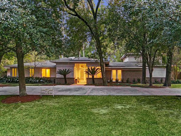 5 bed 6 bath Single Family at 9237 Wickford Dr Houston, TX, 77024 is for sale at 1.93m - 1 of 32
