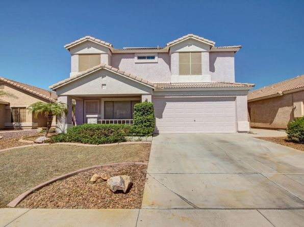 3 bed 2.5 bath Single Family at 12730 W Sharon Dr El Mirage, AZ, 85335 is for sale at 190k - 1 of 26