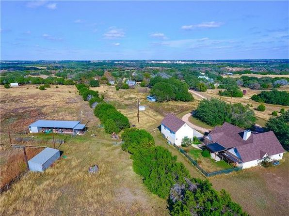 3 bed 3 bath Single Family at 750 County Road 278 Liberty Hill, TX, 78642 is for sale at 735k - 1 of 39
