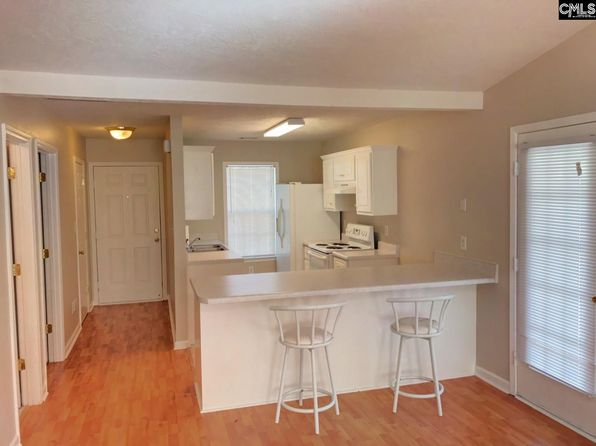 2 bed 2 bath Single Family at 114 Elders Pond Cir Columbia, SC, 29229 is for sale at 88k - 1 of 16