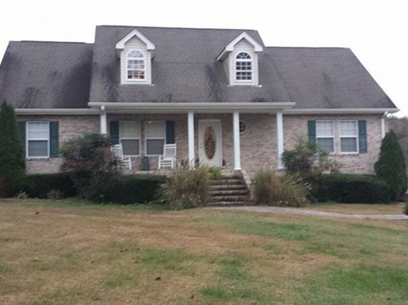 3 bed 2 bath Single Family at 147 Bradford Hill Rd N Brush Creek, TN, 38547 is for sale at 265k - 1 of 14