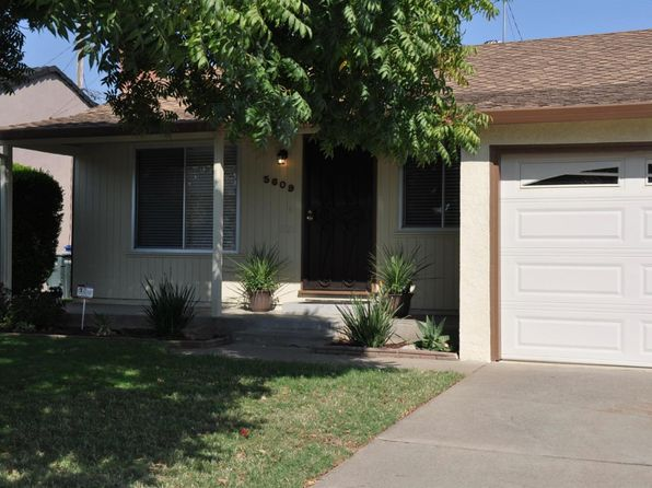 3 bed 1 bath Single Family at 5609 Norman Way Sacramento, CA, 95822 is for sale at 300k - 1 of 26