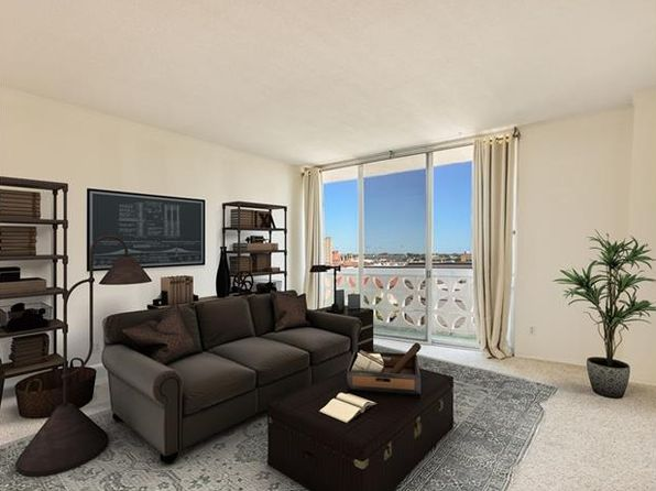3 bed 2 bath Condo at 1801 Lavaca St Austin, TX, 78701 is for sale at 599k - 1 of 28