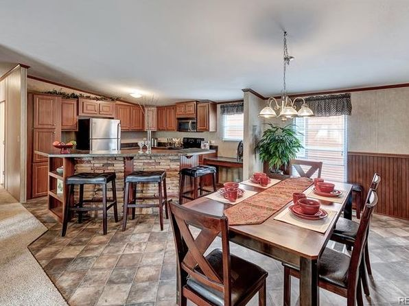 4 bed 2 bath Single Family at 24325 Carlin St Ault, CO, 80610 is for sale at 230k - 1 of 9