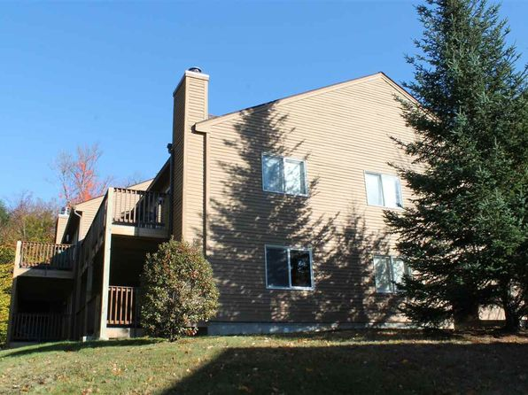 2 bed 2 bath Condo at 75 MANOR DR LINCOLN, NH, 03251 is for sale at 140k - 1 of 15
