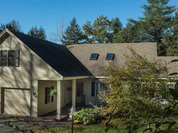 3 bed 3 bath Single Family at 88 Hartness Way Hartford, VT, 05059 is for sale at 540k - 1 of 50