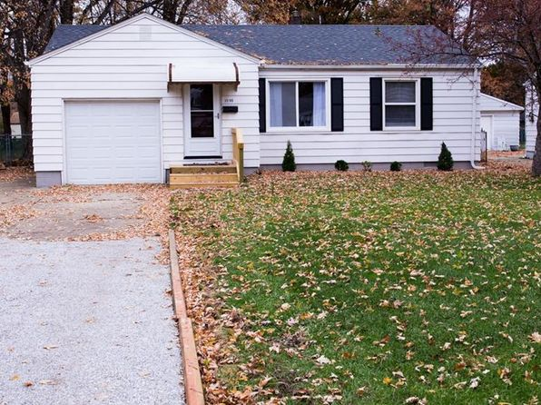 2 bed 1 bath Single Family at 35185 Beach Park Ave Eastlake, OH, 44095 is for sale at 90k - 1 of 10