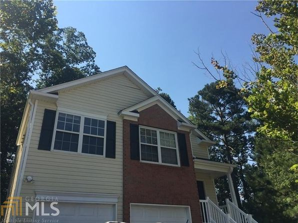 3 bed 2 bath Single Family at 6909 Registry Chase Stone Mountain, GA, 30087 is for sale at 163k - google static map