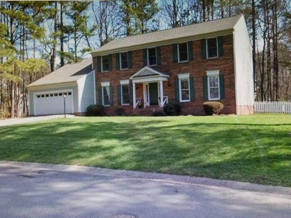 4 bed 3 bath Single Family at 2901 Cove Ridge Rd Midlothian, VA, 23112 is for sale at 320k - 1 of 27