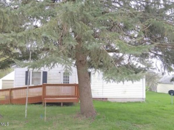 3 bed 2 bath Single Family at 708 W State St Kiester, MN, 56051 is for sale at 40k - 1 of 20