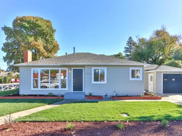 3 bed 2 bath Single Family at 2050 5th Ave Concord, CA, 94518 is for sale at 570k - 1 of 15