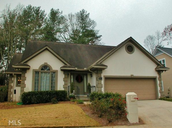 4 bed 3 bath Single Family at 3139 Haynes Dr Gainesville, GA, 30506 is for sale at 325k - 1 of 30