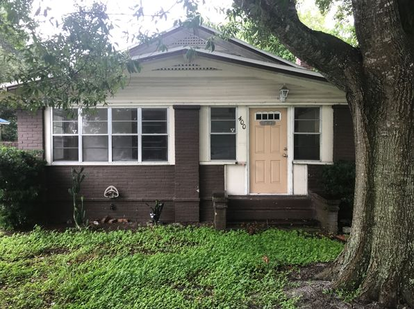 2 bed 1 bath Single Family at 400 7th St NE Winter Haven, FL, 33881 is for sale at 77k - 1 of 7