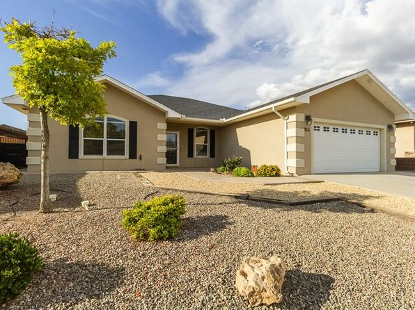 4 bed 2.25 bath Single Family at 463 Wildwood Dr Alamogordo, NM, 88310 is for sale at 234k - 1 of 31
