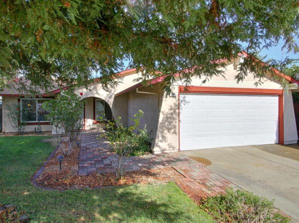 4 bed 2 bath Single Family at 7439 Parkvale Way Citrus Heights, CA, 95621 is for sale at 310k - 1 of 33