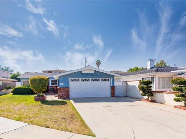 3 bed 2 bath Single Family at 1810 Leola St Lomita, CA, 90717 is for sale at 630k - 1 of 22