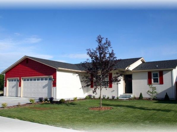 3 bed 2 bath Single Family at 1075 Karn Ave Wilder, ID, 83676 is for sale at 175k - 1 of 23