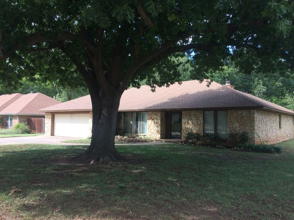 3 bed 3 bath Single Family at 4818 W 9th Ave Stillwater, OK, 74074 is for sale at 200k - 1 of 25