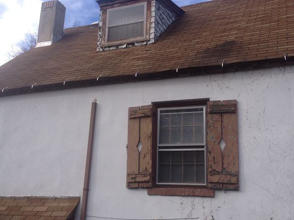 4 bed 1 bath Single Family at 834 Greene St Cumberland, MD, 21502 is for sale at 10k - 1 of 6