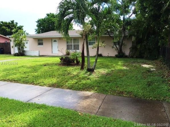 3 bed 1 bath Single Family at 15311 SW 103rd Ct Miami, FL, 33157 is for sale at 210k - 1 of 2